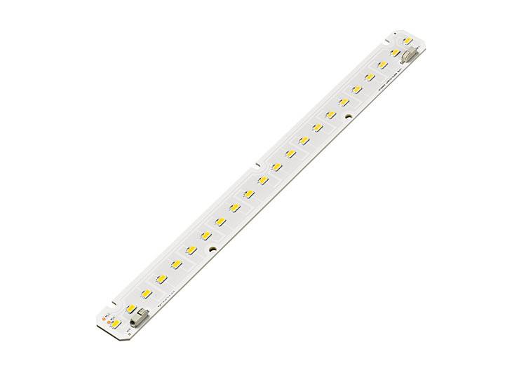 Linear LED Board